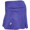 Prince Pleated Girl's Skirt