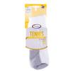 Thorlo Mini Crew Lite Tennis Socks - Large