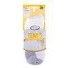 Thorlo Mini Crew Lite Tennis Socks - Medium