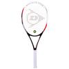 Dunlop Biomimetic M 3.0 26 Junior Tennis Racquet