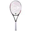 Dunlop Biomimetic F 3.0 Tour Racquet