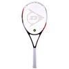 Dunlop Biomimetic M 3.0 Racquet