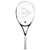Dunlop Biomimetic M 6.0 Racquet