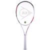 Dunlop Biomimetic S 3.0 Lite Racquet