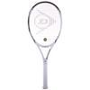 Dunlop Biomimetic S 6.0 Lite Racquet