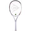 Dunlop Biomimetic S 8.0 Lite Racquet