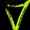 Dunlop Force 100 Tour Tennis Racquet