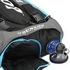 Dunlop Performance 12 Pack Tennis Bag