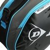 Dunlop Performance 3 Pack Tennis Bag
