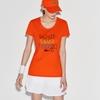 Lacoste Miami Open Women's Tennis Tee