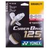 Yonex Cyber Brid 16L / 16 Tennis String Set