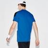 Lacoste Super Light Mens Tennis T-Shirt