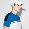 Lacoste Super Light Mens Tennis T-Shirt