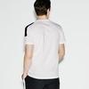 Lacoste Super Light Men's Tennis T-Shirt