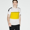 Lacoste Super Light Men's Tennis T-Shirt