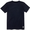 Lacoste Sport Graphic Boy's Tee