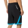 Fila Platinum Men's Tennis Short