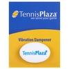 Tennis Plaza White Tennis Dampener