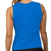 Fila Core Full Coverage Women's Tennis Tank