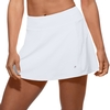 Fila Core Women's Skort