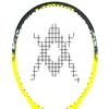 Volkl V-Sense 10 295g Tennis Racquet