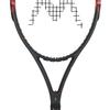 Volkl V-Sense 4 Tennis Racquet
