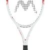 Volkl V-Sense 6 Tennis Racquet