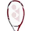 Yonex Vcore XI 100 300g Tennis Racquet