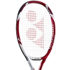 Yonex Vcore XI 100 Lite 280 Tennis Racquet