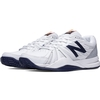 New Balance WC 786 D Women's Tennis Shoe