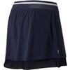 New Balance Tournament Women's Tennis Skirt