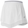 New Balance Tournament Women's Tennis Skort