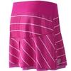New Balance Challenger Reversible Women's Tennis Skirt