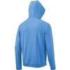 Wilson Full Zip Men's Tennis Hoodie