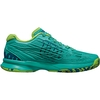 Wilson Kaos Women's Tennis Shoe