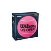 Wilson Us Open 5` Mini Jumbo Ball