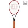 Wilson Pro Staff RF 97 Autographed Tennis Racquet