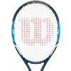 Wilson Ultra 100 Tennis Racquet