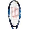 Wilson Ultra 103S Tennis Racquet