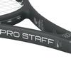 Wilson Pro Staff RF 97 Tennis Racquet