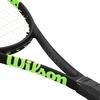 Wilson Blade 98S CV Tennis Racquet
