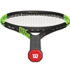 Wilson Blade 104 CV Serena Williams Tennis Racquet