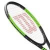 Wilson Blade 98 16x19 CV Tennis Racquet