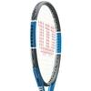 Wilson Three BLX Tennis