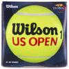 Wilson Us Open 5` Mini Jumbo Ball