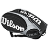 Wilson Tour 9 Pack Bag