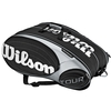 Wilson Tour 15 Pack Bag