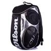 Wilson Tour LG Back Pack