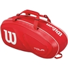 Wilson Tour V 6 Pack Tennis Bag