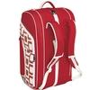 Wilson Olympic 2016 12 Pack Tennis Bag